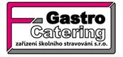 Školní jídelna Slovanská ve Vrchlabí